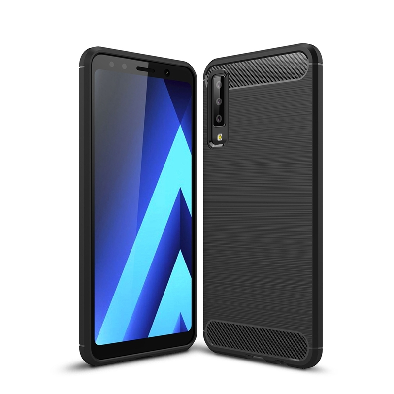 samsung galaxy a7 2018 custodia